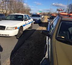 3 people taken to hospital after being shot on route 50 in prince 3 people taken to hospital after being shot on route 50 in prince george s county