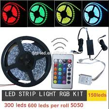 Programmable Color Changing Led Lights 5050 Color Changing Programmable Rgb Led Recessed Strip Lights Buy Color Changing Led Lights Programmable Addressable Rgb Led Strip Rgb Led Recessed