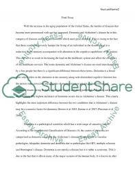 Phrases For Essays Essay Plague Words Term Paper Sample 2542 Words Qkcourseworkjcvx