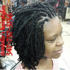 Bob Marley Braid Hair