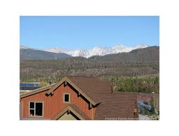 Water Tower Homes Water Tower Place Condos For Sale Frisco Colorado Real Estate