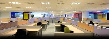 Lighting Consultants In Bangalore Office Lighting Designers Consultants In Delhi Bangalore
