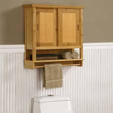 Bathroom Hanging Wall Cabinets Corner Wall Bathroom Cabinet White Lawsoflifecontestcom