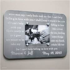 exclusive one year anniversary gifts from great 15th wedding anniversary gifts for him