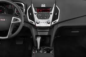 gmc 2014 terrain. 2014 gmc terrain sle 1 sport utility instrument panel gmc