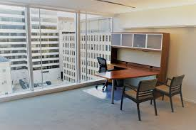 images office space. Downtown Dc Private Office Images Space