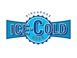 <b>Ice</b>-<b>Cold Beer</b> - Home   Facebook