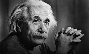 Mind Blowing Quotes Classy 48 MindBlowing Albert Einstein Quotes