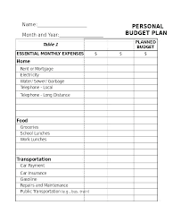 Yearly Expense Report Template Excel Yearly Expense Report Template Excel Y Income Monthly And