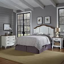 Orleans Bedroom Furniture Bedroom Bedroom Furniture New Orleans Home Designs Comfortable