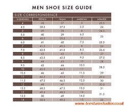 Louis Vuitton Belt Size Chart Men Lv Speedy Size Chart Jaguar Clubs Of North America