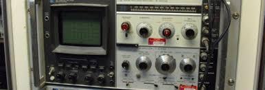 Ralph's hobbies and amateur radio supply