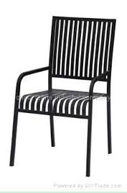 outdoor metal chair. Metal Chair 1 Outdoor