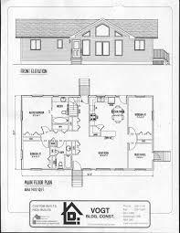 stylist design floor plans for rtm homes 1 homes floor plans manitoba house design ideas on modern decor ideas