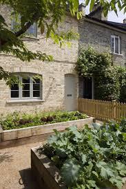 Backyard Raised Garden Designs Landscape Design 10 Gardens Transformed By Raised Beds