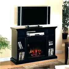 wall mounted fireplace big lots big lots stand with fireplace electric fireplace at big lots ideas wall mounted fireplace big