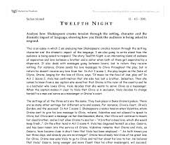 tips for crafting your best twelfth night essay on love twelfth night essay on love zip loribowling com