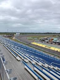Nascar Homestead Speedway Seating Chart Photos At Homestead Miami Speedway