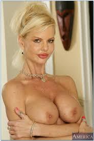 Blonde Mature Porn Star Image 282216