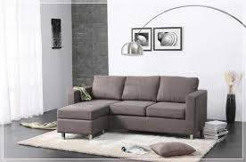 Fascinating Cute Couches For Bedrooms Collection Including