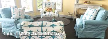 lake cabin furniture. Bell Tower Lake House Living Co. | Outdoor Furniture, Adirondack Chairs,  Polywood Lake Cabin Furniture D