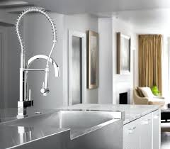 best kitchen sink faucet top rated kitchen sink faucets kitchen sink faucet installation