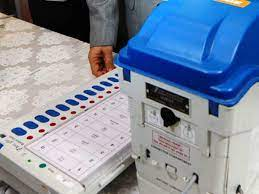 The counting of votes for the andhra pradesh municipal elections 2021 has begun on sunday morning. Andhra Pradesh Municipal Panchayat Elections 2020 Date Four Phase Local Body Elections To Begin On March 21 Amaravati News Times Of India