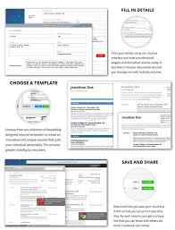 online essay maker co online essay maker