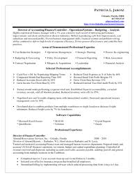 The Perfect Resume Example 64 Images 12 How To Make The
