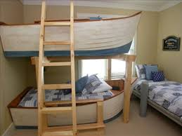 Spotted here. Sophisticated Bunk Beds ...