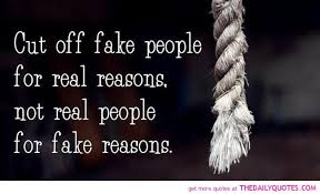 Image of: Weeklytravelspecials Funny Quotes About Fake People The Funny Beaver Funny Quotes About Fake People Daily Quotes Of The Life
