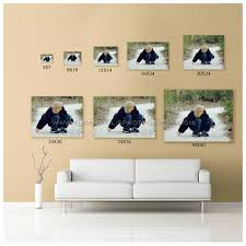 3 piece canvas art  on typical wall art size with popular sofa size wall art buy cheap sofa size wall art 3 panel