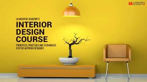 interior designing courses design i31 courses