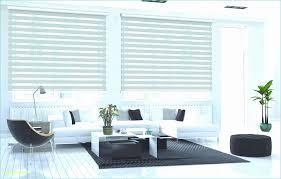 80 Genial Bilder Von Fensterfolie Sichtschutz Einseitig Hauspläne