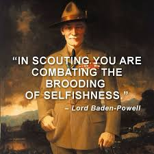 Bp Quote Beauteous Bp Quote Amazing 48 Best Lord Baden Powell Images On Pinterest Baden
