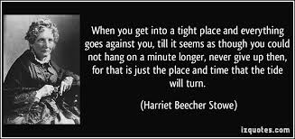 Harriet Beecher Stowe Quotes Inspiration 48 Harriet Beecher Stowe Quotes QuotePrism