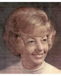 "Tribute for Alice Jeannette ""Smith"" Stewart   Maddux-Fuqua-Hinton Funeral  Home"