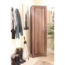 strathmore solid walnut furniture shoe cupboard cabinet. Strathmore Solid Walnut Furniture Shoe Cupboard Cabinet. Tall Intended Cabinet