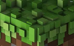 Free Minecraft Desktop Backgrounds ...