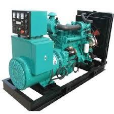Image Caps Industrial Diesel Generator Indiamart Industrial Diesel Generator At Rs 100000 unit Industry Diesel