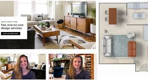 West Elm adds new virtual design services amid COVID-19 pandemic | Home  Textiles Today