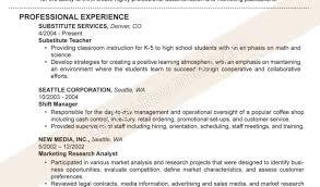 Resume En Resume Letter Of Recommendation Resume 2 92 Image