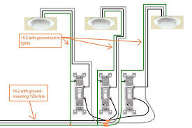 diagram for wiring lights in multiple rooms diagram discover diagram for wiring lights in multiple rooms diagram for wiring