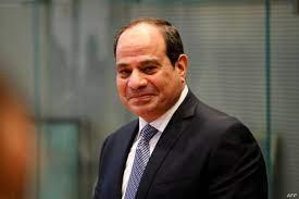 السيسي يفاجئ المصريين بإعلان انتظروه سنوات طويلة