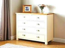 white bedroom dressers. Small White Bedroom Dressers