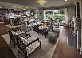 innovative big living room ideas best 25 large living rooms ideas on living room area