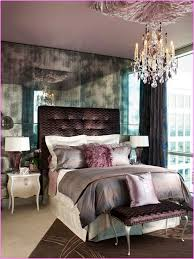 excellent glam bedroom decor 19 ideas with bench and modern chandelier glass windows dining room