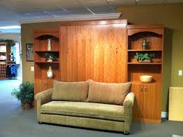 space furniture sale. Murphy Bed Center Intended For Small Space Furniture 19 With Beds Desks Designs 17 Sale