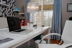 home office in dining room. Ikea Dining Table Home Office Modern With None In Room
