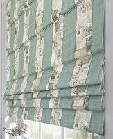 Римские и <b>рулонные шторы</b> по промокоду